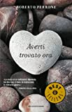 51fXCHOk6HL._SL160_ Recensione di La seconda vita di Annibale Canessa di Roberto Perrone Gruppo Rcs e Fabbri Editore