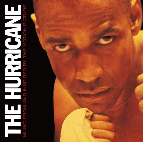 The Hurricane (Music From And ...