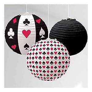 online casino australia no deposit free spins