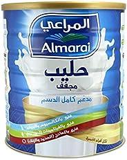 Almarai Powder - FULL CREAM 2.5KG (1X6)