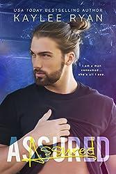 Assured: Soul Serenade 2 (English Edition)