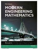ISBN 1292080736