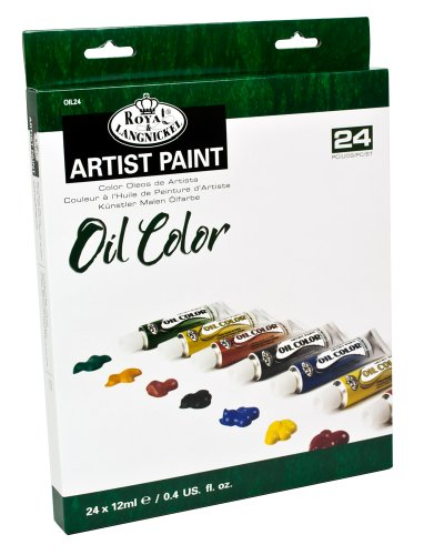 royal-langnickel-12ml-oil-painting-colour-pack-of-24