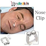 Sleep Apnea Machines Review and Comparison