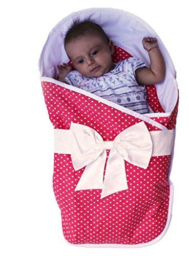 Baby Schlafsack, swaddlesack, sleepingsack, Dragon, Chick oder Rentier, Neugeborene Weihnachten, Baby Dusche, Ostern, cristening Geschenk, Baby (0–6Monate, Gelb Chick)