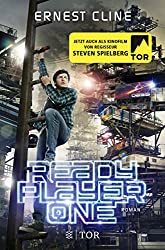 Ready Player One: Filmausgabe