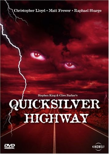 quicksilver-highway-edizione-germania