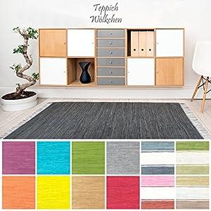 Teppich Läufer Küche Waschbar günstig online kaufen   Seite 3 ...