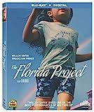 Florida Project [Edizione: Stati Uniti]