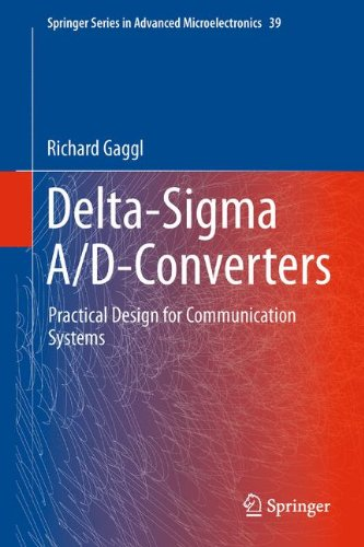 delta-sigma-a-d-converters-practical-design-for-communication-systems-springer-series-in-advanced-mi