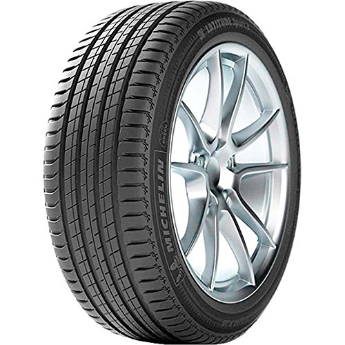 245/60 R 18 105H MICHELIN LATITUDE SPORT 3