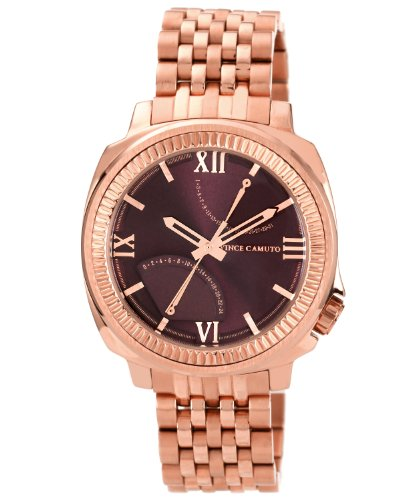 vince-camuto-mens-quartz-watch-with-purple-dial-analogue-display-and-gold-stainless-steel-bracelet-v