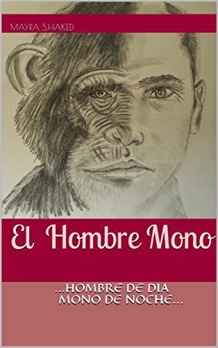El Hombre Mono