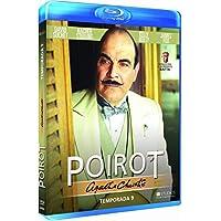 Poirot - 9ª Temporada