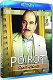 Poirot - 9ª Temporada [Blu-ray]