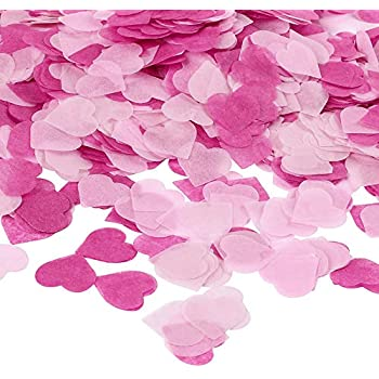 #8878 rosegoldplated 4 Mm Tube Perles 146st