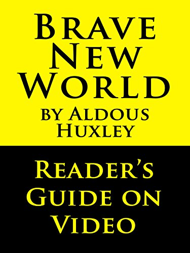 brave-new-world-by-aldous-huxley-readers-guide-on-video-ov