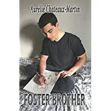 Foster Brother