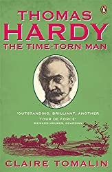 Thomas Hardy: The Time-torn Man