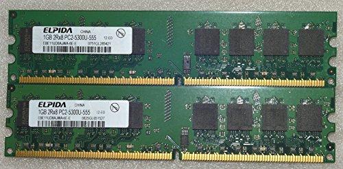 2-gb-2-x-1gb-ddr2-pc2-5300-5300u-ddr2-667-mhz-de-memoria-dimm-pc-240-pin-ram-de-escritorio