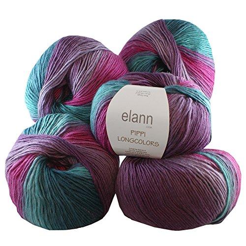 elann-filato-pippi-longcolors-confezione-da-5-gomitoli-607-aurora-borealis