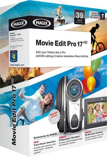 magix-movie-edit-pro-17-pc