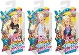 [SORT][3] Barbie DMD97 Große Hundes uche Chelsea 3-fach