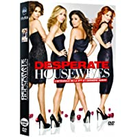 Desperate Housewives - Saison 8