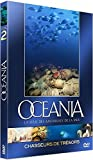 Oceania, vol 2: chasseurs de trésors