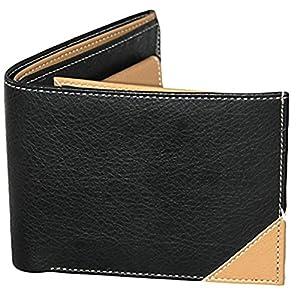 K London Multicolor Men's Wallet
