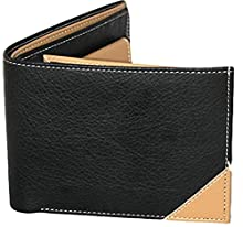 3295a4a731a Men Wallets Price List in India