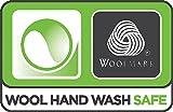 Bauknecht WA Soft 8F41 Waschmaschine Frontlader / A+++ -10% / 1400 UpM / 8 kg / Weiß / langlebiger Motor / Nachlegefunktion / Wasserschutz - 5