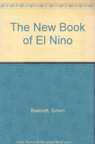 The new book of El Nino