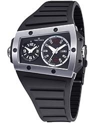 Time Force TF4034M14 - Reloj , correa de goma