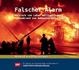Falscher Alarm