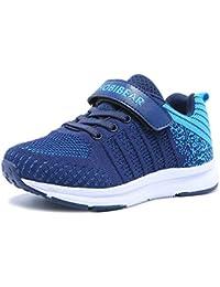 Bequeme Adidas Hoops Mid K Schuhe Kinder WeißLilaRosa Nein