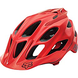 Fox Trail de casco Fox Flux Flux 19317 – 003 de l/xl