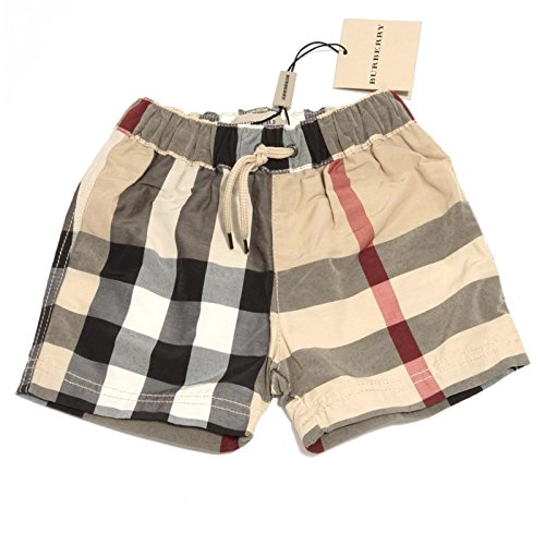 89235-costume-mare-burberry-check-boxer-bimbo-swimwear-shorts-kids-3-months