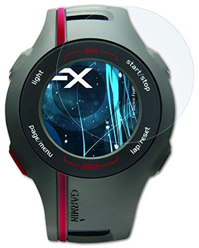 3-x-atfolix-anti-choc-film-protecteur-garmin-forerunner-110-film-protecteur-fx-shock-clear