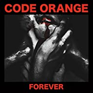 Forever [Explicit]