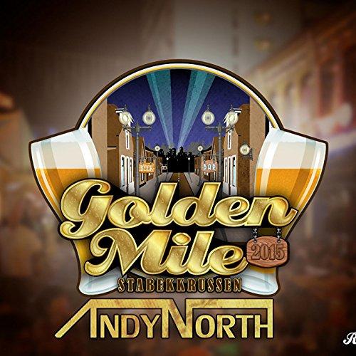 golden-mile-2015