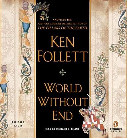 World Without End: gekürzte amerikanische Fassung. bearbeitete Fassung