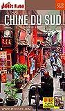 Petit Futé Chine du sud