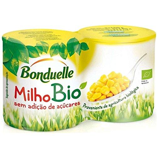 delicious-canned-bio-sweet-corn-bonduelle-2x150g