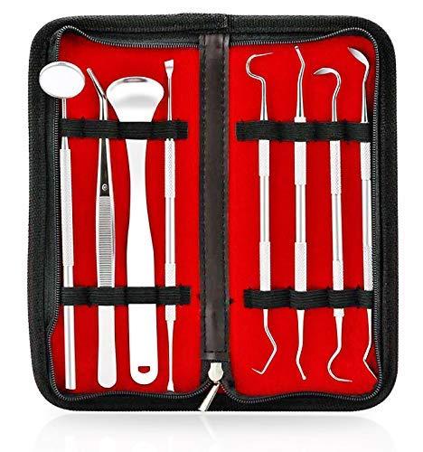 Dental Tools Kit...