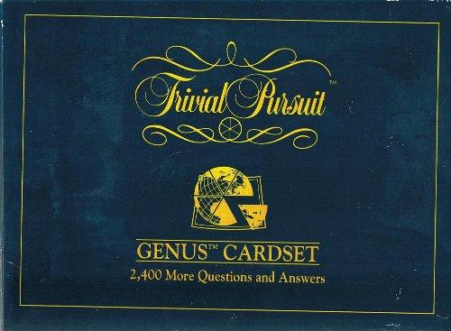 trivial-pursuit-genus-cardset