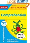 Comprehension Ages 5-7: New Edition (...