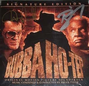 Bubba Ho-Tep (Signature Edition) (US Import)