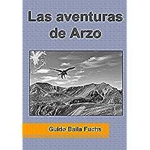 Las aventuras de Arzo