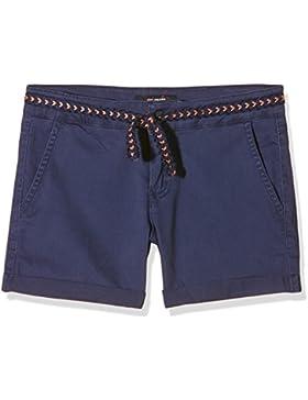 Colorado Denim Sabrina Girls, Shorts para Niños